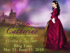 catherine-blog-tour-banner